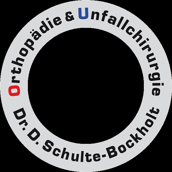 Orthopädische Praxis Dr. Schulte-Bockholt